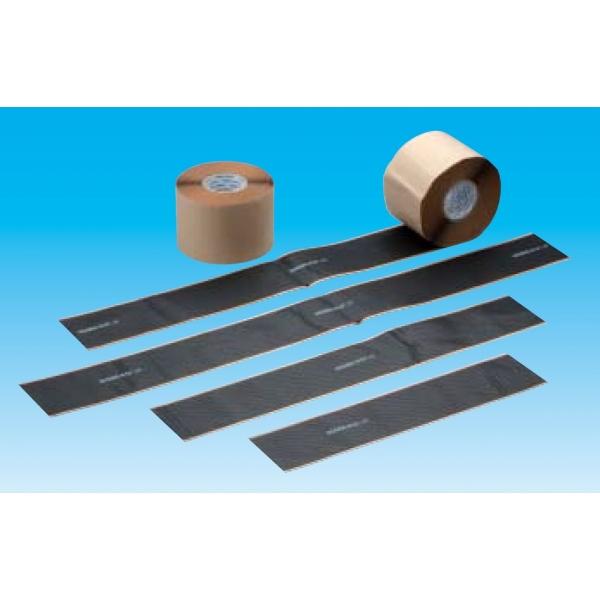 因幡電機産業 新作 大人気 ジョイントテープ適用サイズ:IRLP-65-75 ジョイントテープ 入荷予定 IRSP-JT-M 適用サイズ:IRLP-65-75 2個入 コードNo.:81202