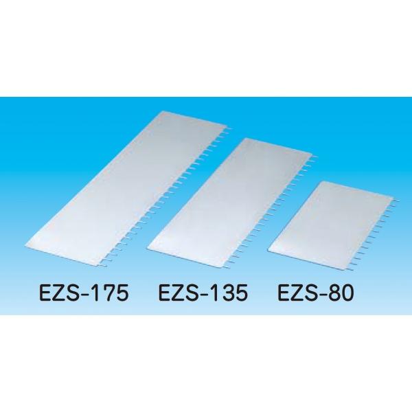 人気定番 中空壁用鋼製スリーブ EZS-175(50個入) 適合最大開口径:175 コードNo.:64180, ワンナップ:206878a0 --- sturmhofman.nl