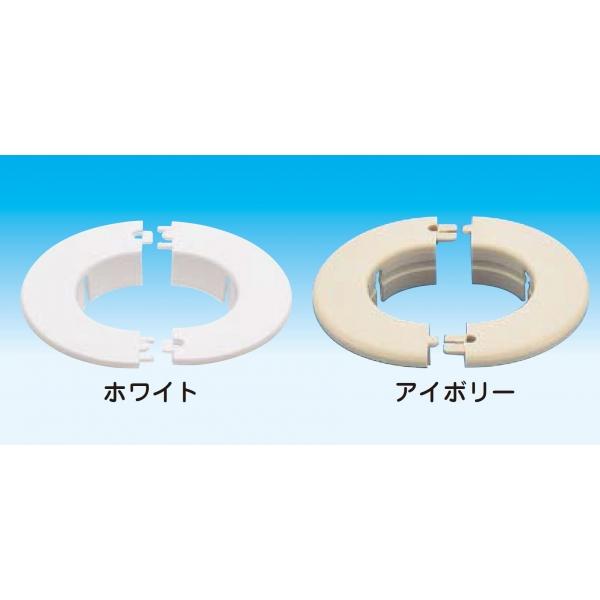 ウォールキャップ WC-65-W(200個入) A:117、E(厚):3
