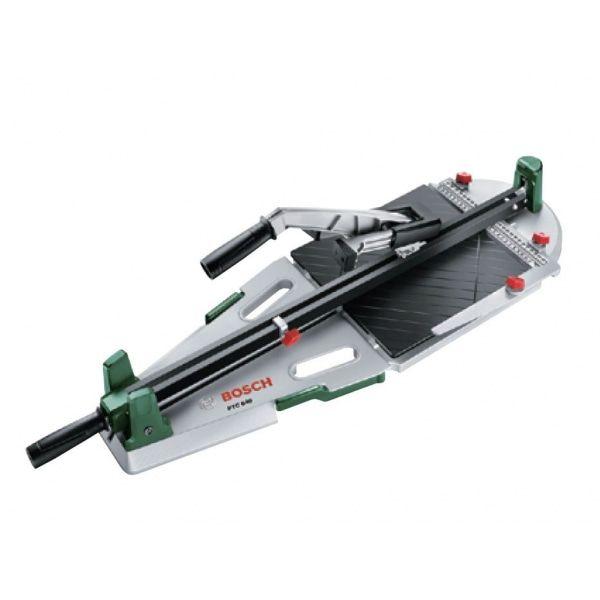 タイルカッター PTC 640
