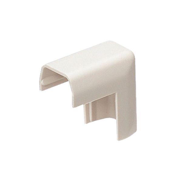 未来工業 プラモール R 付属品規格:0号 付属品 出ズミ 即納 定番スタイル 10個入り カラー:ライトブラウン 規格:0号 :: MLD-0LB