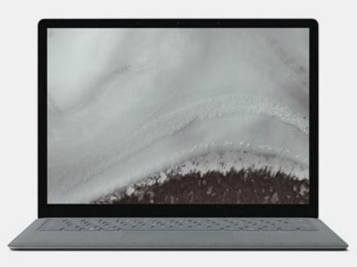 [新品] Microsoft Surface Laptop 2 LQL-00025 4549576106212 サーフェス ラップトップ2