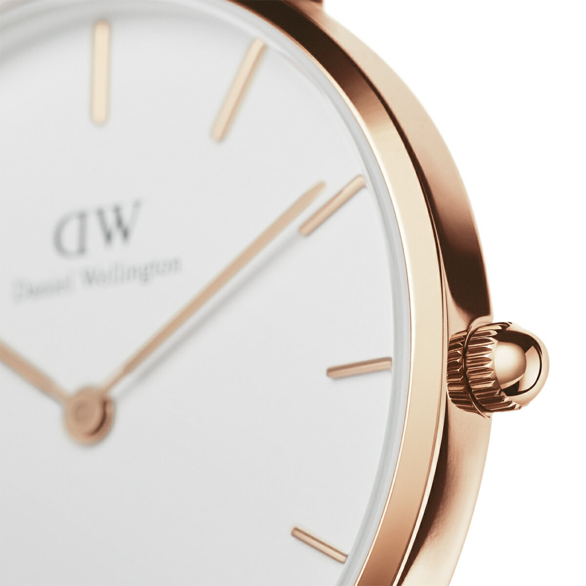【公式2年保証/】ダニエルウェリントン公式 レディース 腕時計 Classic Petite St Mawes 32mm 革 ベルト クラシック ぺティート セント モース DW プレゼント おしゃれ インスタ映え ブランド 彼女 彼氏 ペアスタイルに最適