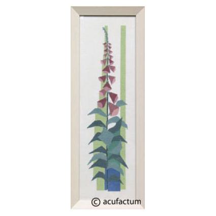Acufactum社 ドイツ 年末年始大決算 の輸入クロスステッチキット 安心の定価販売 Fingerhut