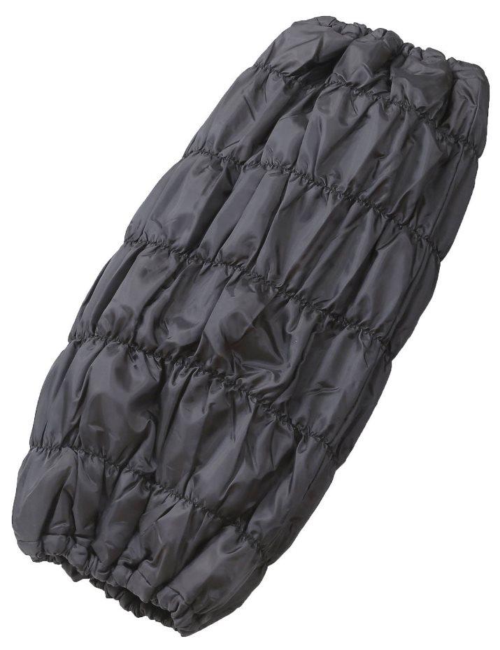 冷える夜のポカポカにもオーラ岩盤あったかボディチューブロング 送料無料♪ポイント10倍♪★胸からお尻まですっぽり覆うロングサイズでじんわり心地良く温めます♪★寒いお部屋やお子様の勉強部屋でも冷えをしっかりサポートして暖暖♪, Jos Brand Select Shop:4b14a2f2 --- officewill.xsrv.jp