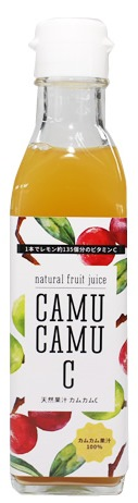 ★ same day shipping ★ ★ 1 box with 6 follicles! 2 Boxes of the world's largest vitamin C カムカムポン vinegar! 5 Cases in 1 box gift ~! ★ durable vitamin C this fall if this ~! In the daily vitamin CCC beauties! New vitamin C Pro Vita C1 bin 10P28Oct13