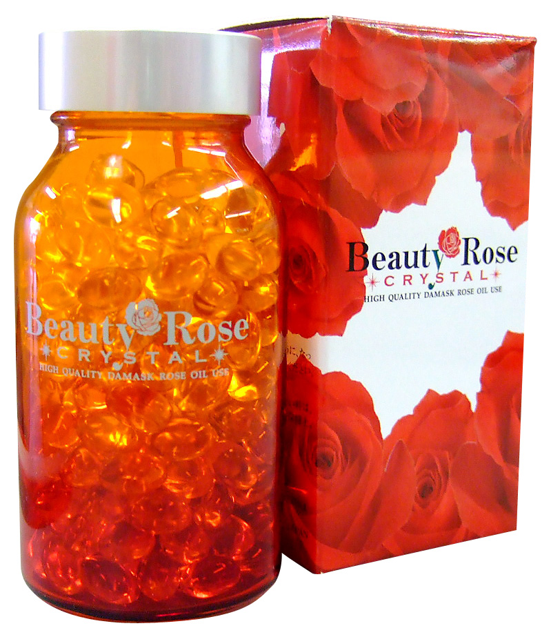 ★! Same day shipping! ★ プレミアムローズキャンディー & country production rose cleansing mousse trial present in ~! ★ beauty rose Crystal 200 grain in two boxes to present Bulgaria from damask rose water 100%-10P28Dec13