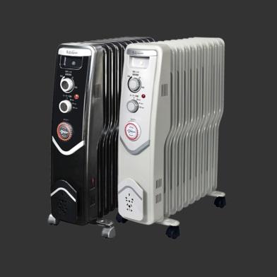エスケイジャパン SKJ-SE120ROT   暖房 暖房器具 ヒーター ストーブ
