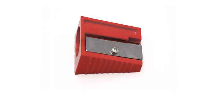 ビリヤード アダム セール 予約 登場から人気沸騰 赤 タップコレクター
