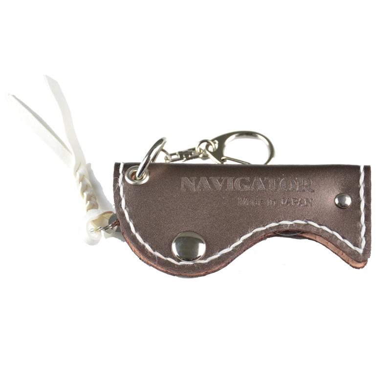ビリヤードアクセサリー ジョイントキャッププロテクター 期間限定セール NAVIGATOR 人気ショップが最安値挑戦 ナビゲーター Poisson Copper ついに入荷 COPPER Protector JointCap