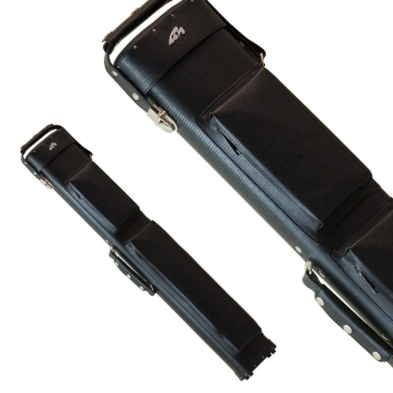 ビリヤード キューケース【送料無料】メッヅ キューケース(Mezz Cue Case)JPC-35K