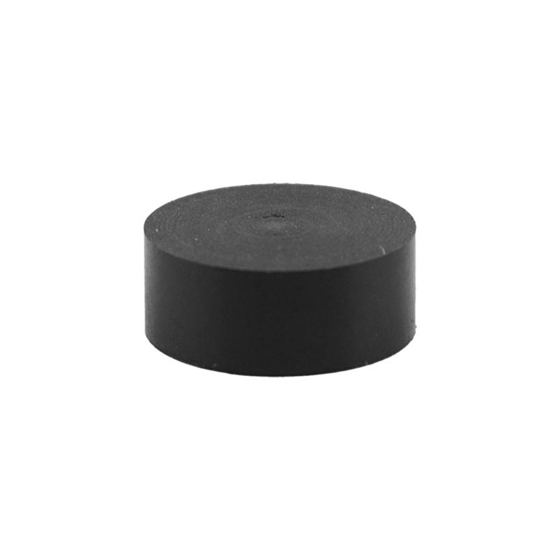 特売 正規逆輸入品 ビリヤードタップ BILLIARDS TIP タップ アダム エボナイト 樹脂系タップ ADAM