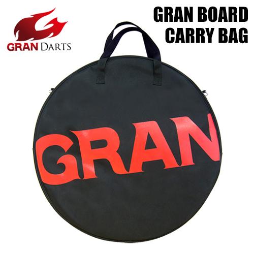 GRAN BOARD CARRY BAG豪华板提包(不可)