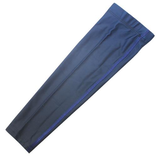 特立尼达手臂支持者大徽标 (邮政航班 OK/5 三)