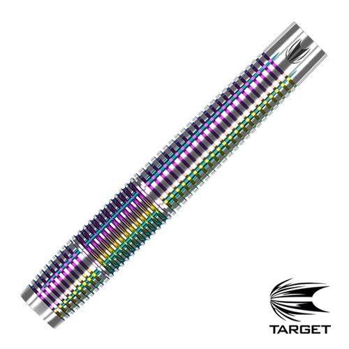darts barrel TARGET SALE ダーツ バレル Carrera 時間指定不可 SPORT 流行 CRUISE 10トリ クルーズ TIP SOFT メール便OK ターゲット スポーツ カレラ