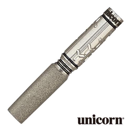 ダーツ バレル unicorn WORLD CHAMPION NATURAL Jelle Klaasen選手モデル SOFT 2BA 2019年 ユニコーン ワールドチャンピオン ヤラ・クラッセン(メール便不可)
