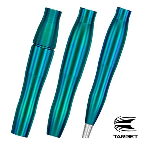 ダーツ バレル ターゲット TARGET RISING SUN4.0 ライジングサン4.0 村松治樹モデル(メール便OK/10トリ)