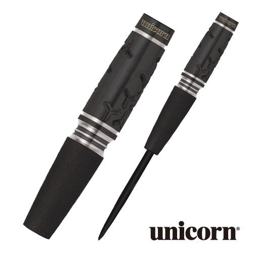 unicorn NOIR Jelle Klaasen 2BA STEEL ユニコーン ヤラ クラッセン ノアール