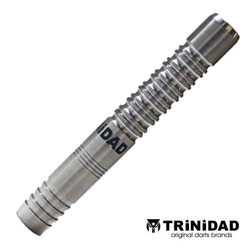 ダーツ バレルTRiNiDAD Xシリーズ CHANDLER トリニダードエックス チャンドラーjLzMpGSqUV