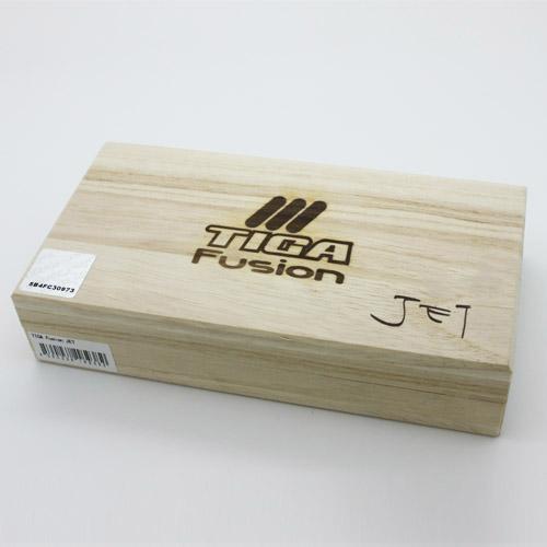 镖桶TIGA(跳跳虎)Fusion JET(喷气)