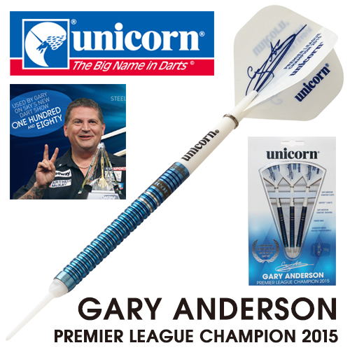배럴 unicorn 게리 앤더슨 프리미어 리그 챔피언 기념 모델 (포스트 편 불가)