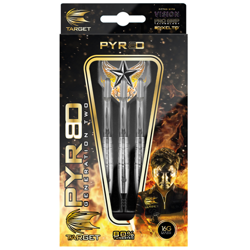 目标 Pyro 80 根 2 根 2 星野光加模型发布飞行 OK/15 三