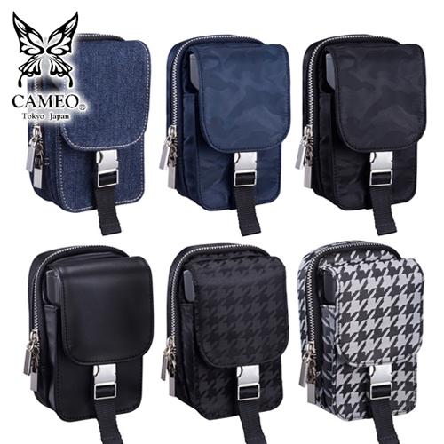 Dart case CAMEO EXTRA extra