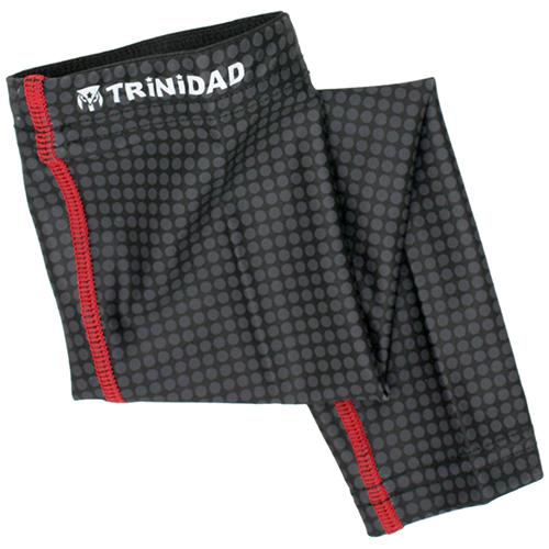 TRiNiDAD (트리니다드) 팔 지지대 (포스트 편 OK/5 트리)