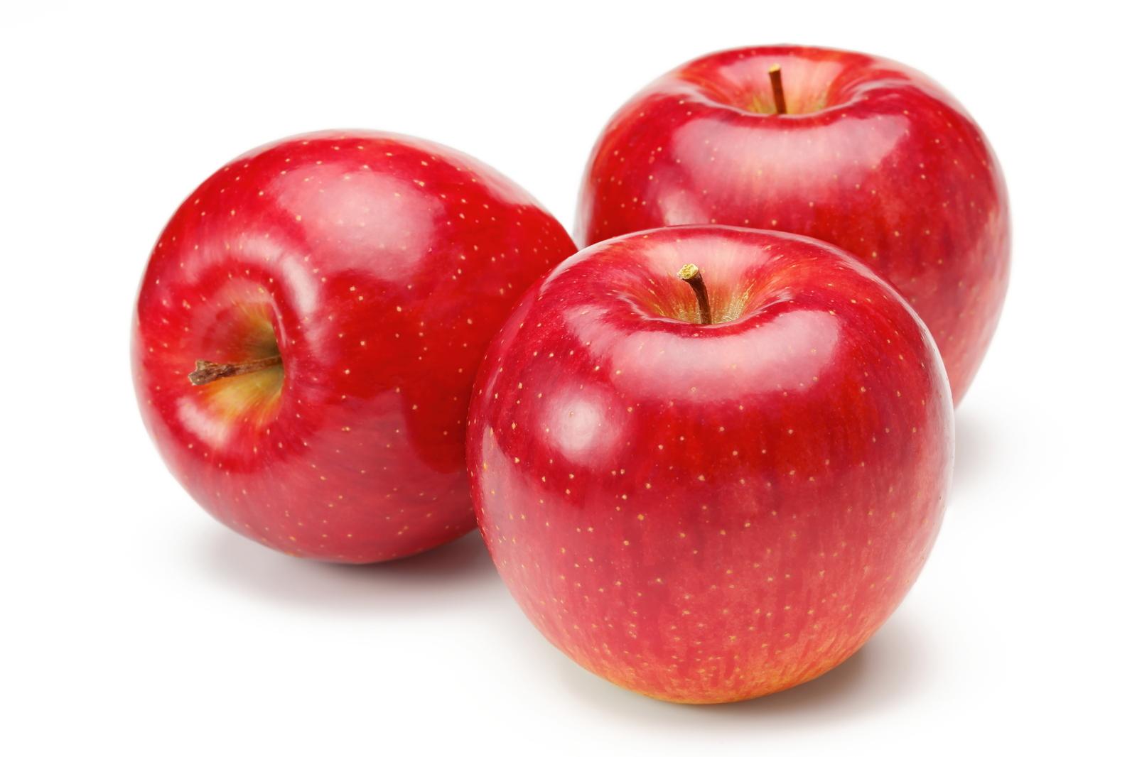 【高級フルーツ】最旬 りんご 6玉 糖度保証 13度以上 林檎