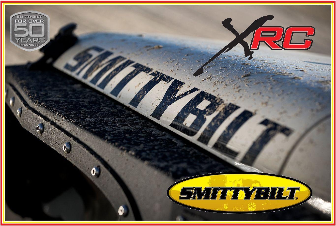 2007年~2015年ラングラーJK2ドア用 Smittybiltフェンダーセット一台分 [ドレスアップ][アメリカ直輸入][アメ車][逆輸入車][デイブレイク][国内最安値に挑戦][送料無料]