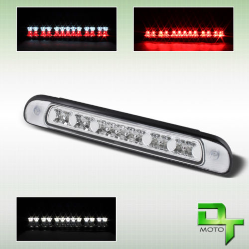 2000年~2006年 USトヨタ タンドラ用 LED ハイマウントライト [USA直輸入][LAで人気][ドレスアップ][カスタム][アメ車][逆輸入][デイブレイク]