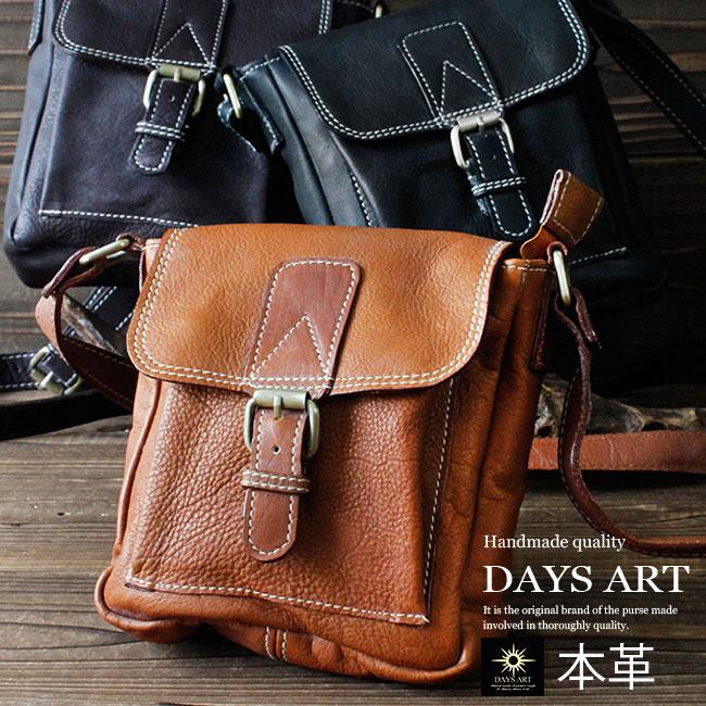 Take a genuine leather leather bag calfskin shoulder bag belt design 3  color shoulder porch leather ... f71ca2cc15e4f