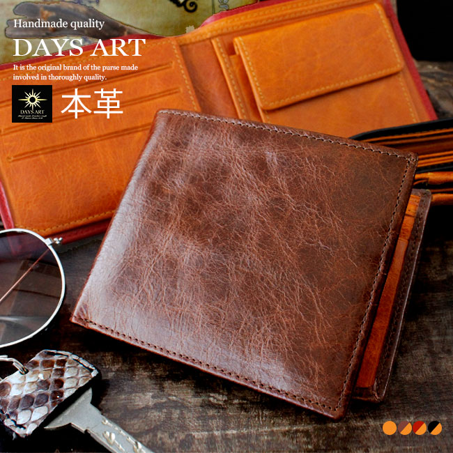 3b797c3d08d2 I use the finest genuine leather luxuriously! Leather wallet business  wallet men gap Dis lw168 handmade for two folio wallet leather wallet baron  ...