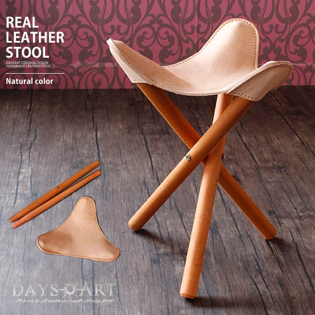 Fine Days Art Stylish For A Store Specializing In Chair Chair Men Ladys Genuine Leather Soft Leather Folding Interior Natural Color Ot007 Leather Gamerscity Chair Design For Home Gamerscityorg