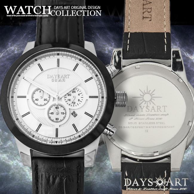 248efb6d44 □wc001□本革レザーブレスレットウォッチレザーベルト使用腕時計ブレスウォッチブラックブラウン