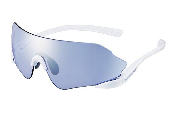 メーカー取り寄せ受注後在庫の有無連絡しますSWANSサングラスENN20-0714SPW色フレームスーパーホワイトレンズシルバーミラー×ULアイスブルー★この商品は発送までに3日~7日かかります。