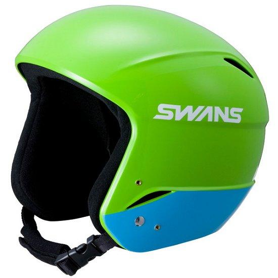激安単価で メーカー取り寄せ受注後在庫の有無ご連絡します。SWANSH-70FISジュニア用スキーレーシング用ヘルメットカラーLIM色ライムサイズ51~54cm約620g, 有田焼やきもの市場:9c70bacf --- ejyan-antena.xyz