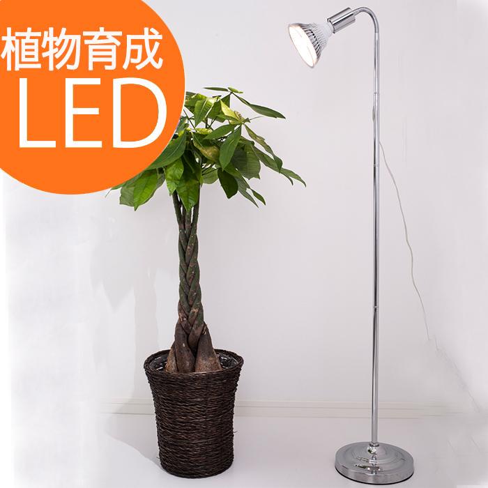 格安人気 植物育成LED PlantLight18W 植物育成LED 110cmスタンドタイプ(SUN-18W)+(プラントスタンドA)観葉植物 植物栽培ライト, ANGEL HAM SHOP JAPAN:8491dd2c --- happyfish.my