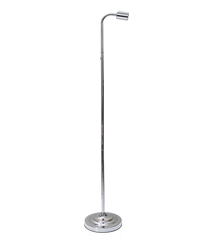 110cmの照明スタンド スイッチ付き口金がE26のタイプの電球に使用することができます 卓抜 照明スタンド E26 110cmタイプ 電球は付属しません 豊富な品