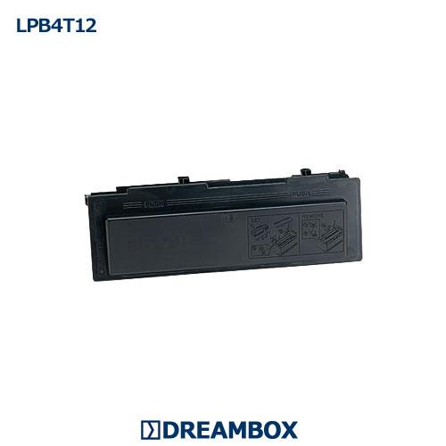 【即日出荷】 【LP-S210/LP-S310】 ETカートリッジLPB4T12 【リサイクルトナー】 【送料無料】 お買い得2本セット