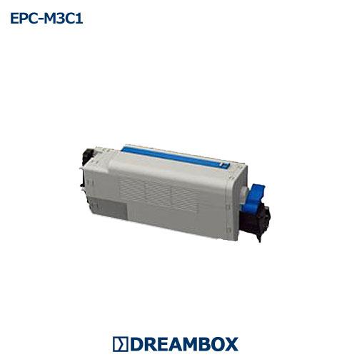 EPC-M3C1 トナー リサイクル COREFIDO B841dn・B821n-T・B801n対応
