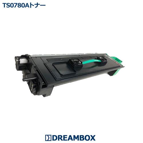TS0780Aトナー リサイクル V-780対応
