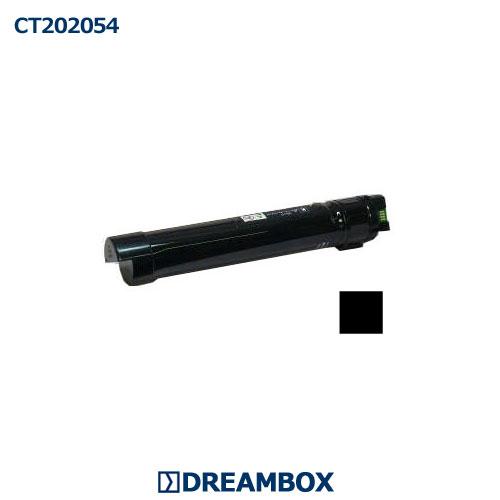 CT202054 ブラックトナー リサイクル DocuPrint C4000d対応
