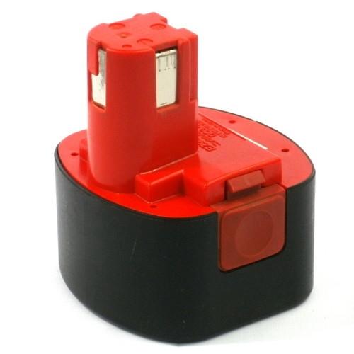 開店記念セール 古い電池を新しく交換して再利用したリサイクルバッテリー EZ9086 リサイクル 選択