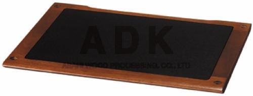 ●キャッシュレス5%還元対象● 送料無料(沖縄、離島を除く) 朝日木材加工 SN-SH60DM 【AVラック★】