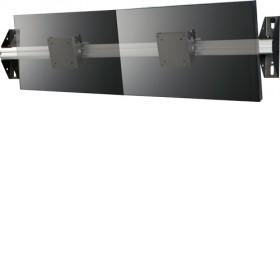 AURORA AFHM-S115M2 【壁面ハンガー】