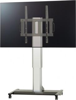 AURORA FZS-E90 【ディスプレイスタンド】