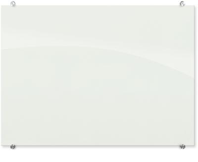 AURORA GW-12N