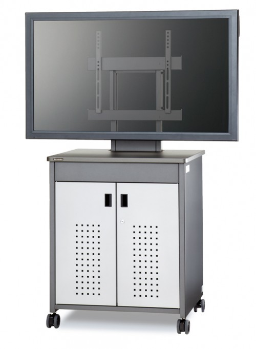 AURORA PDC-V1400 【AVラック★メディア収納】