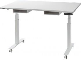 AURORA URD-1400E 【テーブル】